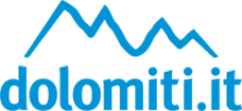 logo Dolomiti.it
