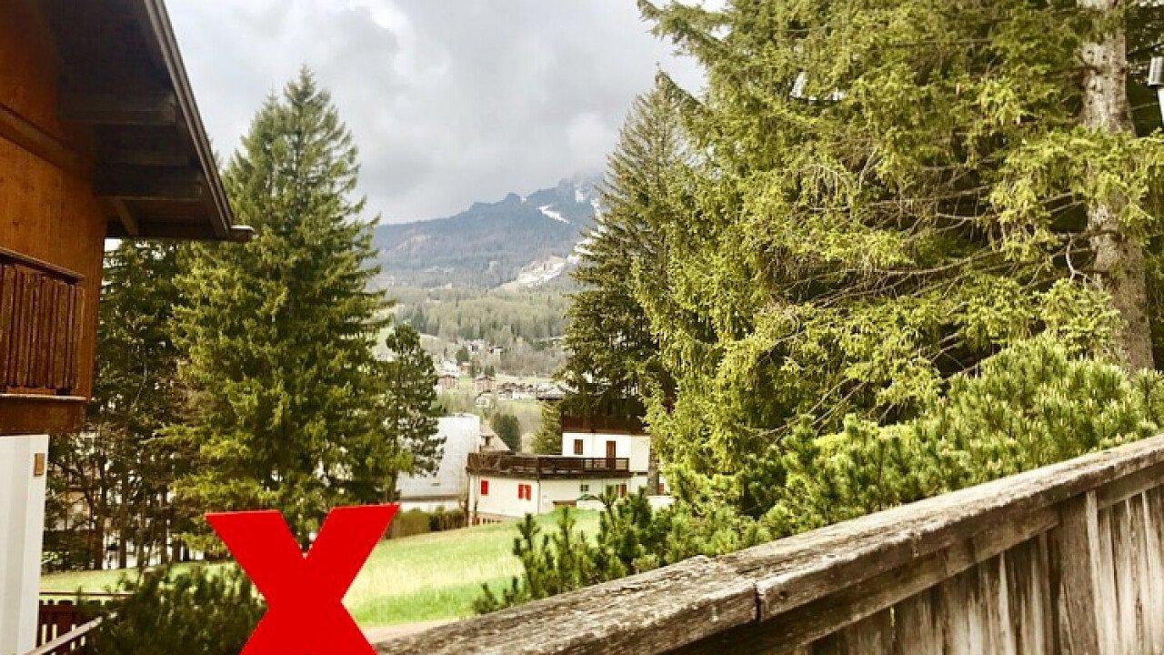 TEDXCortina: condividere idee di valore e nuove strategie per il territorio