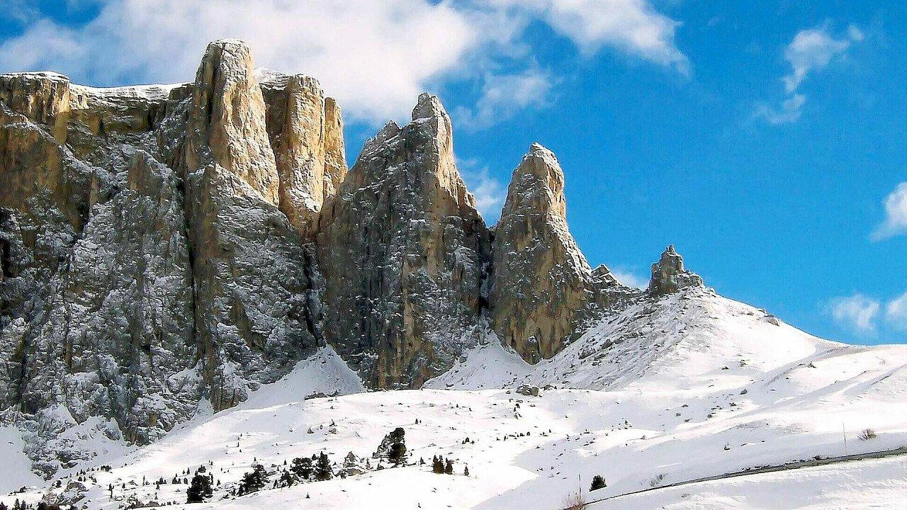 gruppo_del_sella_inverno_pixabay_cocoparisienne