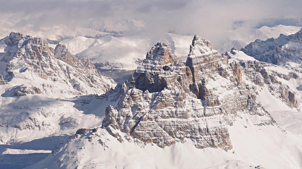 inverno_aerea_tre_cime_di_lavaredo_andreas_tamanini