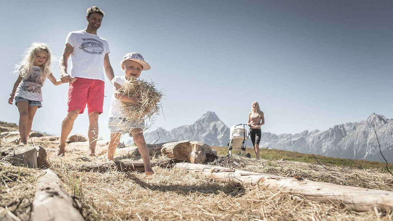 parco_natura_olperls_bergwelt_san_candido_tre_cime_marketing