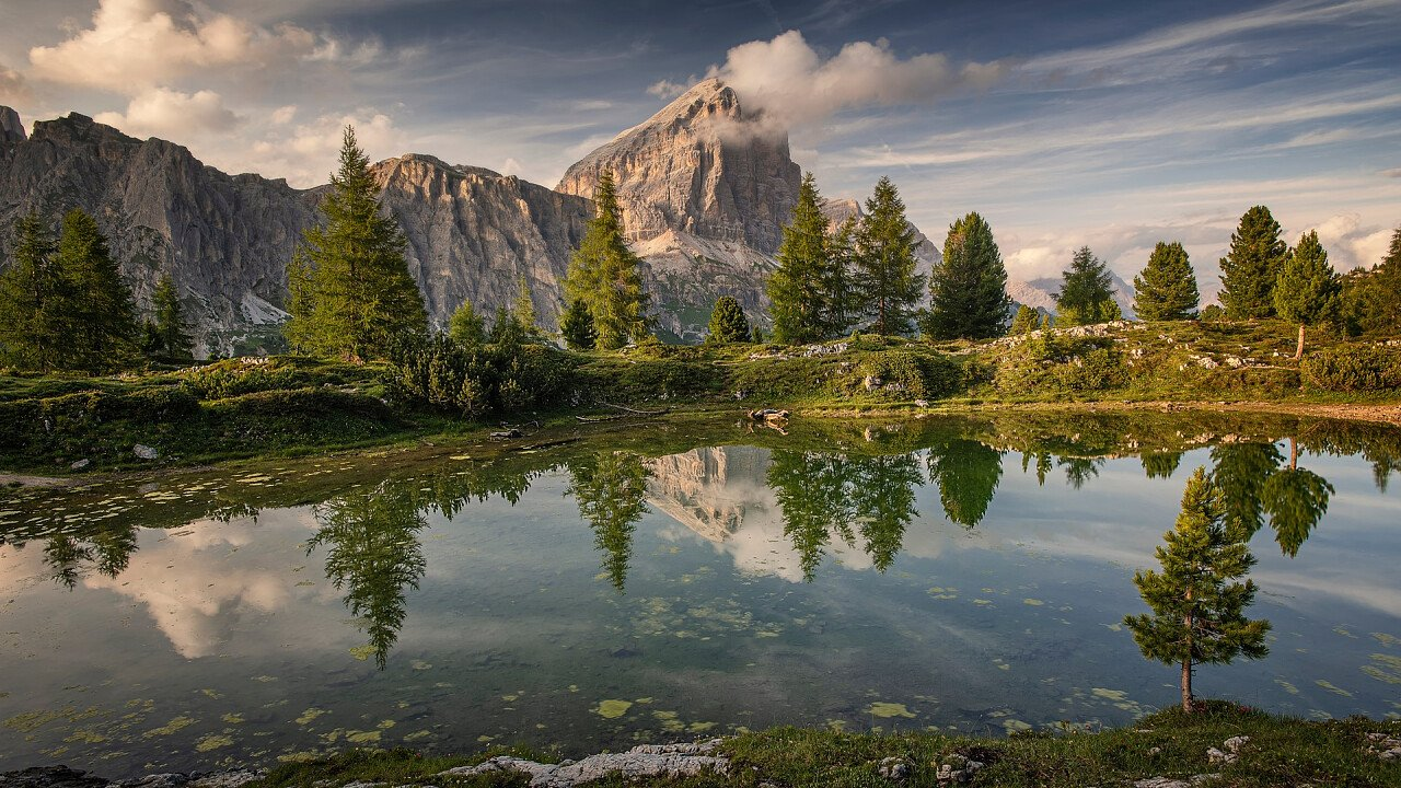 limedes_cortina_d_ampezzo_shutterstock