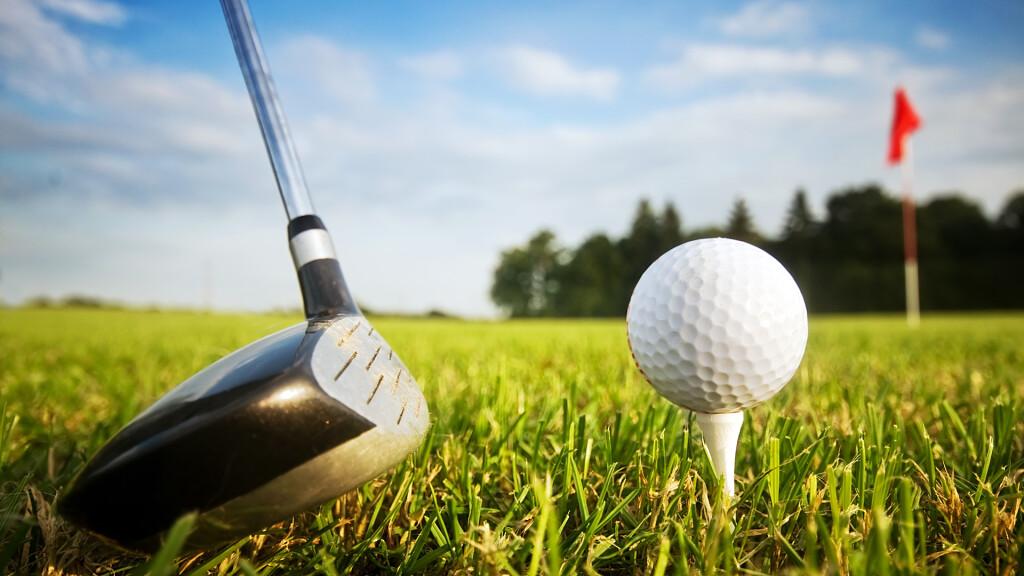 Golfclub St. Vigil Seis - cover