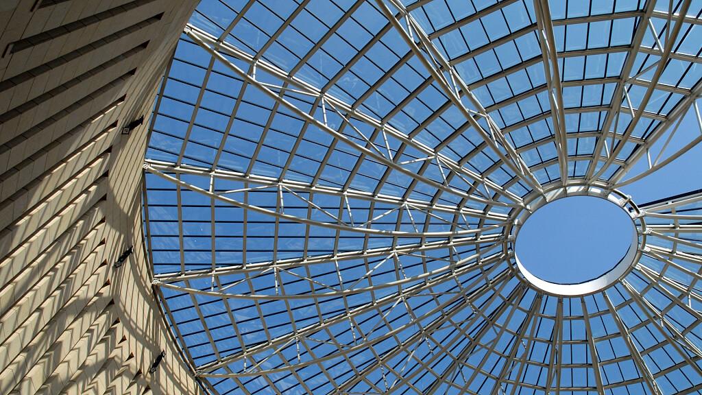 Mart: Museo di arte moderna e contemporanea di Trento e Rovereto - cover