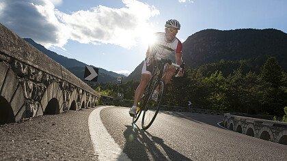 Trofeo Passo Pampeago - cover