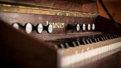 Omaggio all'Arte pianistica di Arturo Benedetti Michelangeli - cover