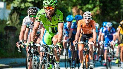 Tappa17 Giro d'Italia 2019: Commezzadura – Anterselva - cover