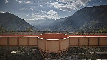 Visite guidate al Forte Pozzacchio - cover