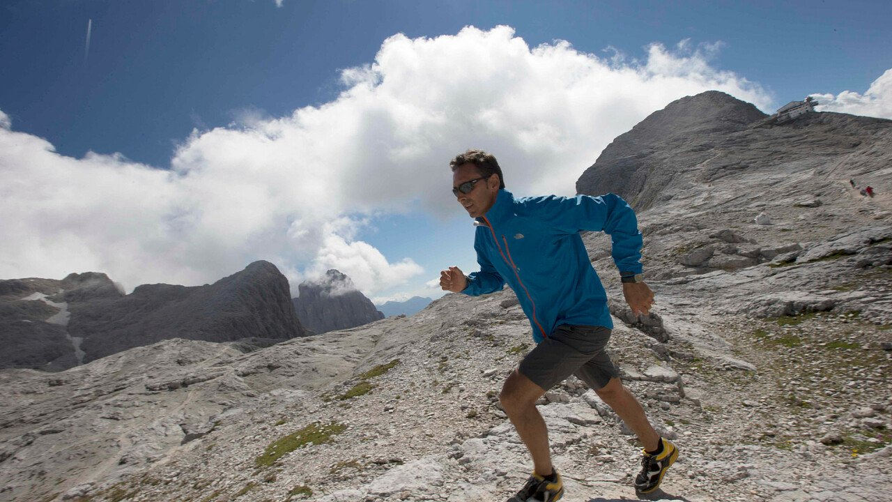 rosetta_verticale_trail_running_pale_di_san_martino_Trovati