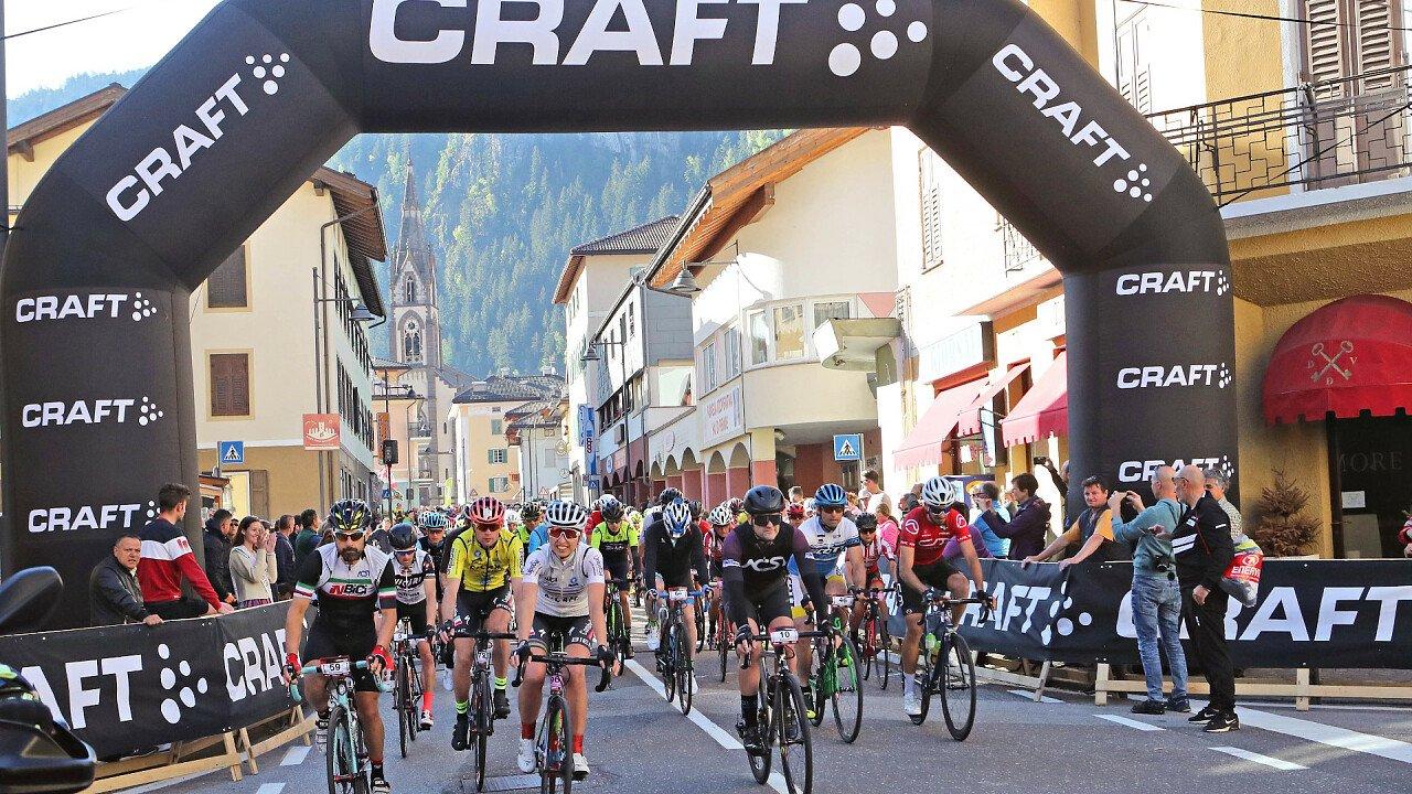 marcialonga_cycling_craft_predazzo