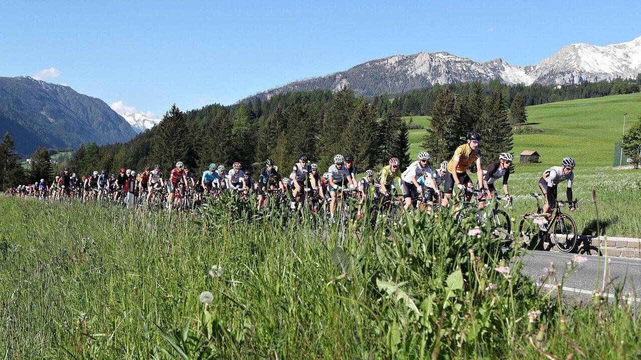 paesaggio_marcialonga_cycling_craft_predazzo