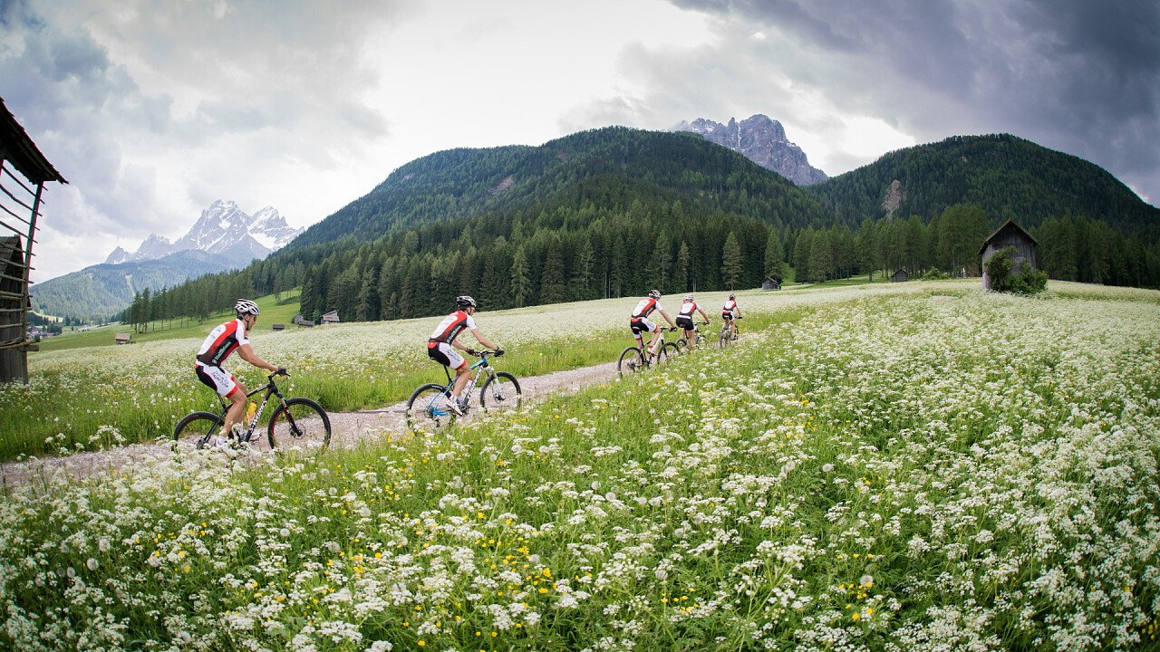 mtb_tre_cime_marketing_h_wisthaler