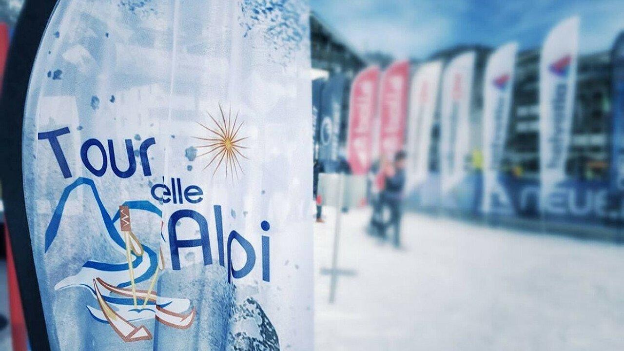tour_delle_alpi_ski_test_head_alpe_cimbra
