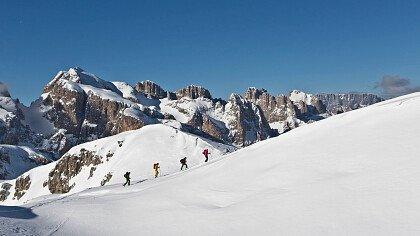 Salewa Get Vertical Winter Base Camp - cover