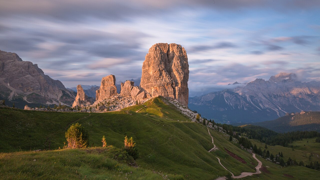 panorama_5_torri_cortina_ampezzo_srt_alessandro_photos