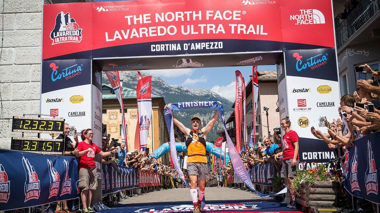 arrivo_lavaredo_ultra_trail_cortina