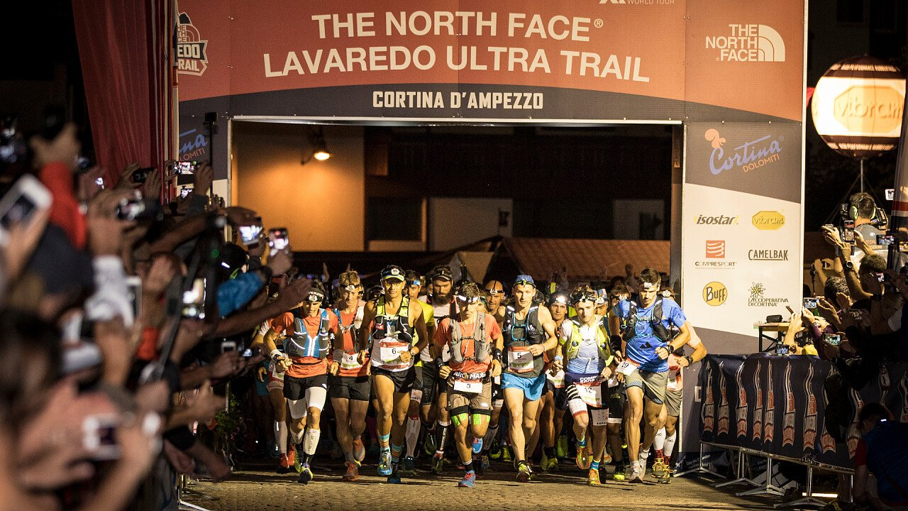 partenza_notturna_lavaredo_ultra_trail_cortina