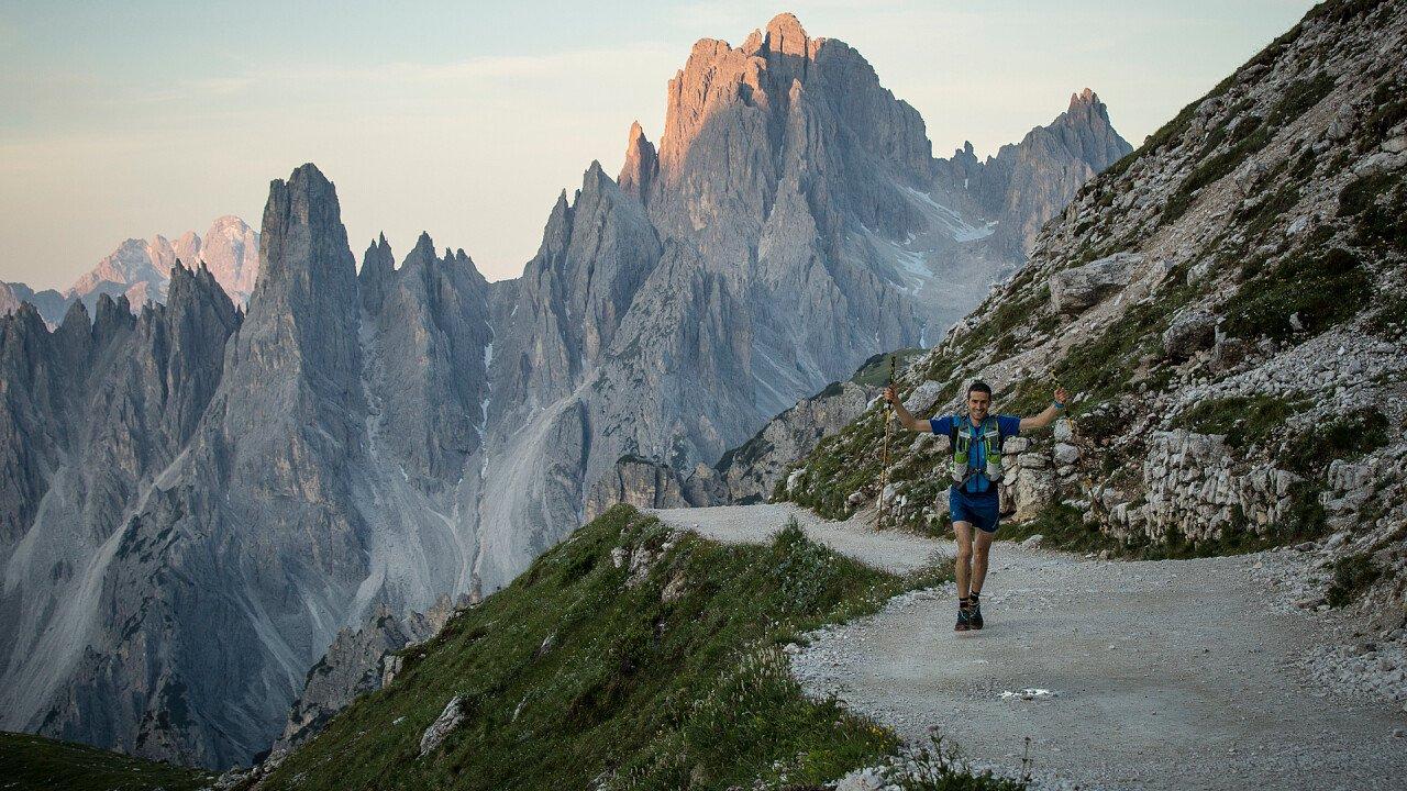 alle_tre_cime_lavaredo_lavaredo_ultra_trail_cortina