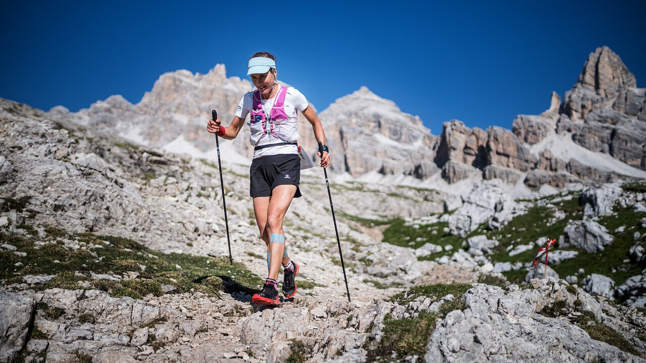 atleta_lavaredo_ultra_trail_cortina_JordiSaragossa