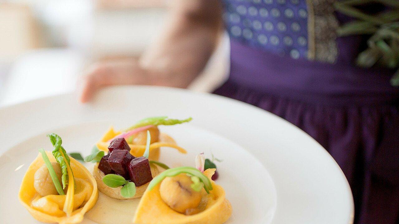settimana_della_buona_cucina_della_valle_isarco_Florian_Andergassen