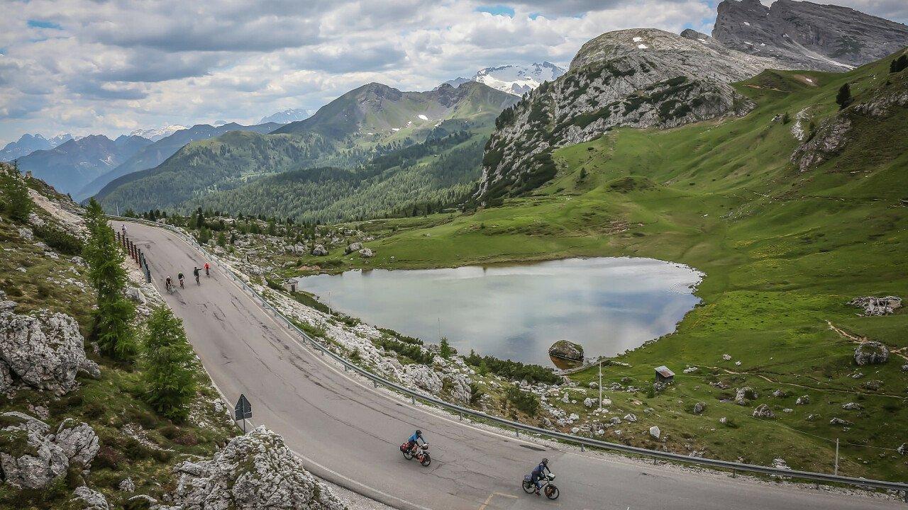 dolomites_bike_day_passo_valparola_freddy_planinschek