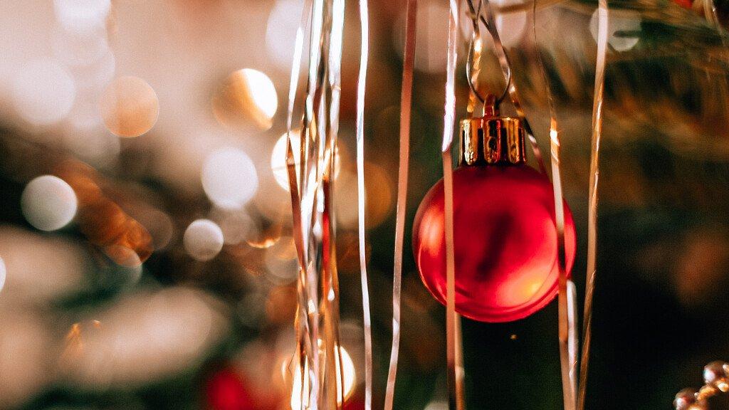 Villaggi Di Natale 2021.Villaggio Di Natale Del Gigante 2021 Mercatino Di Natale In Valle Di Ledro