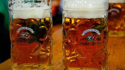 Festa dell'Orzo e della Birra Artigianale - cover