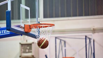 Aquila Basket Summer Camp - cover