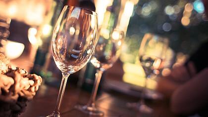 Meraner WineFestival - cover