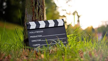 DOLOMITALE Filmfestival - cover