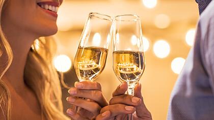 Il Vicolo del Vino – Traminer Weingassl - cover