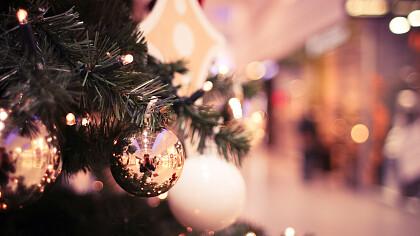 Weihnachten in Lana - Sterntaler - cover