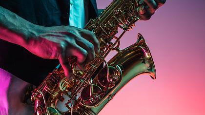 ValBadia Jazz Festival - cover