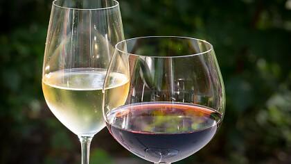 De dl vin - cover
