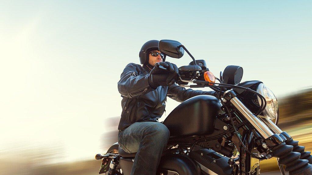Motorbike itinerary: from the Resia Pass to Merano driving through the Stelvio Pass - cover
