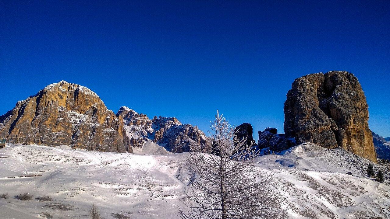 inverno_cinque_torri_e_tofane_cortina_d_ampezzo_jacopo_cignola