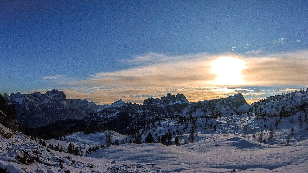 inverno_rifugio_nuvolao_cortina_d_ampezzo_jacopo_cignola