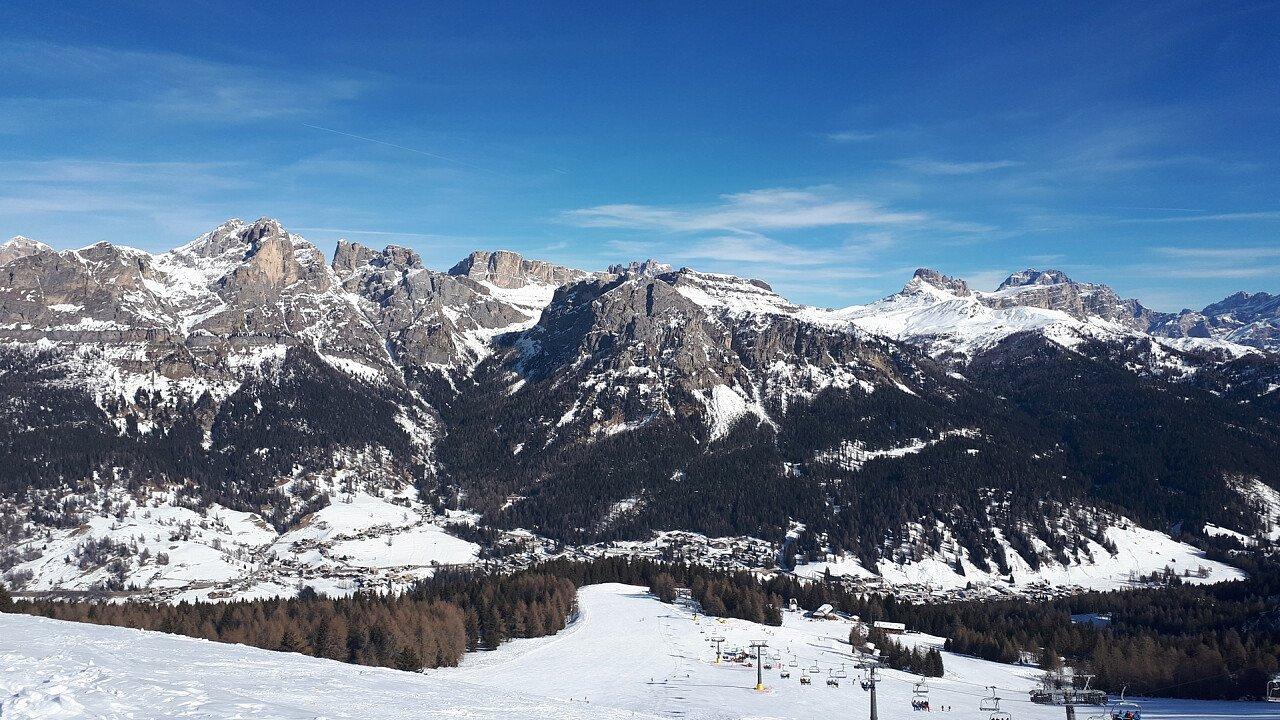 skiarea_inverno_selva_di_cadore_angela_pierdona