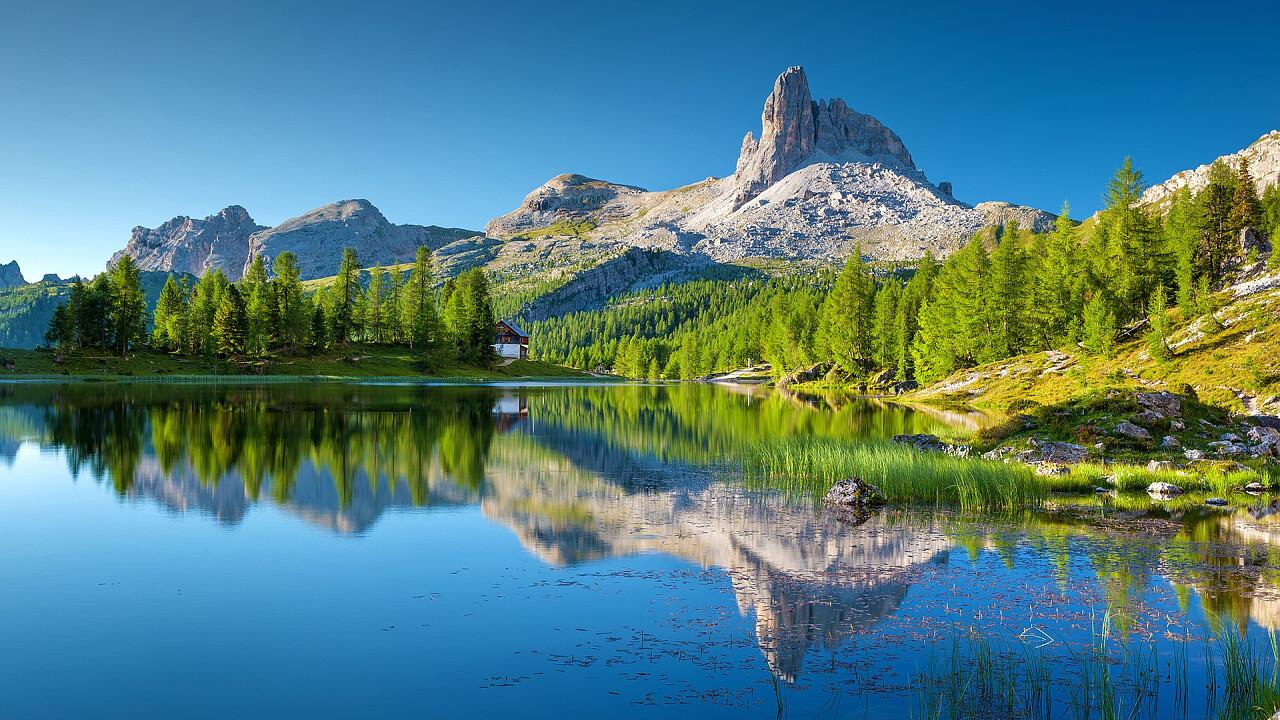 lago_federa_croda_da_lago_cortina_pixabay_julius_silver