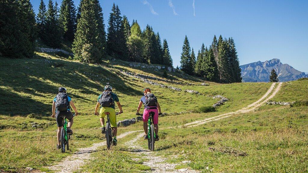 IT.A.CÀ Trentino 2019 - cover