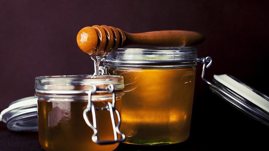 Il miele delle Dolomiti bellunesi verso la DOP - cover