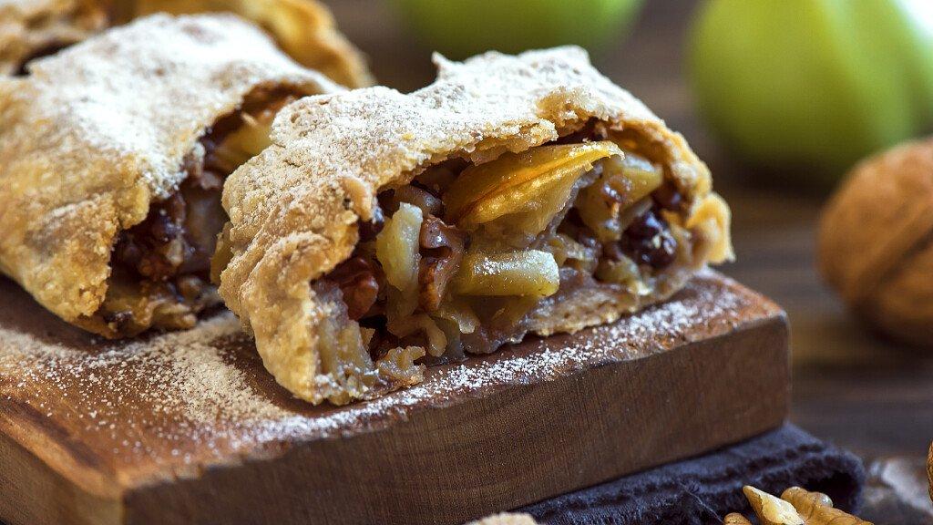 Slope Food in Alta Badia: torna l'appuntamento nella stagione invernale 2013-2014 - cover