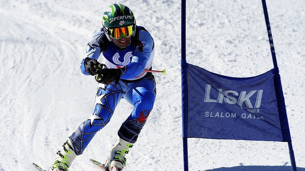 Novità per la Coppa del Mondo di sci alpino sulla Gran Risa - cover