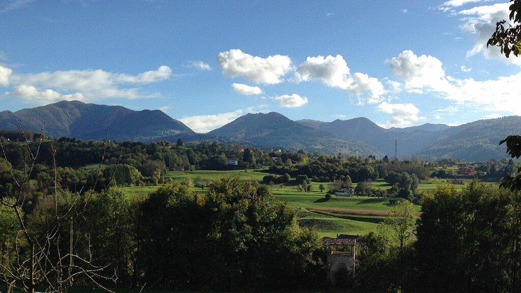 Parco Dolomiti Bellunesi: confermate le certificazioni - cover