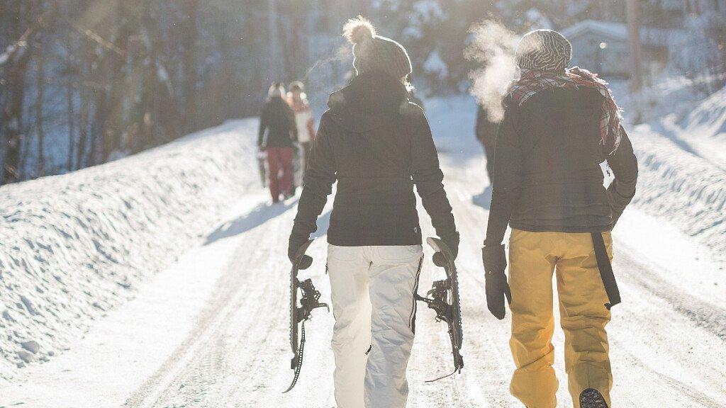 Festa della donna: cosa fare sulle Dolomiti - cover