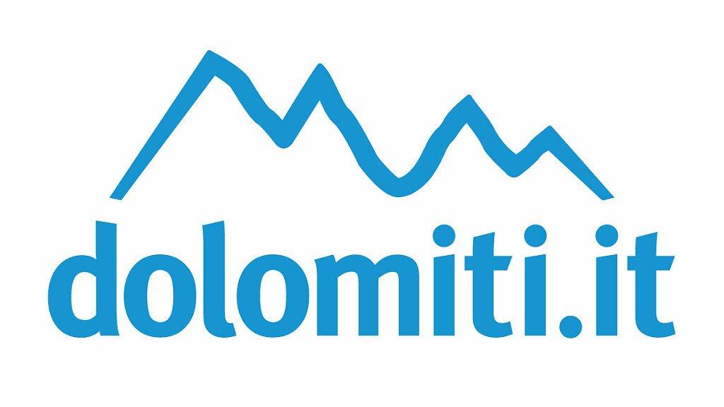 20 anni insieme a Dolomiti.it - cover