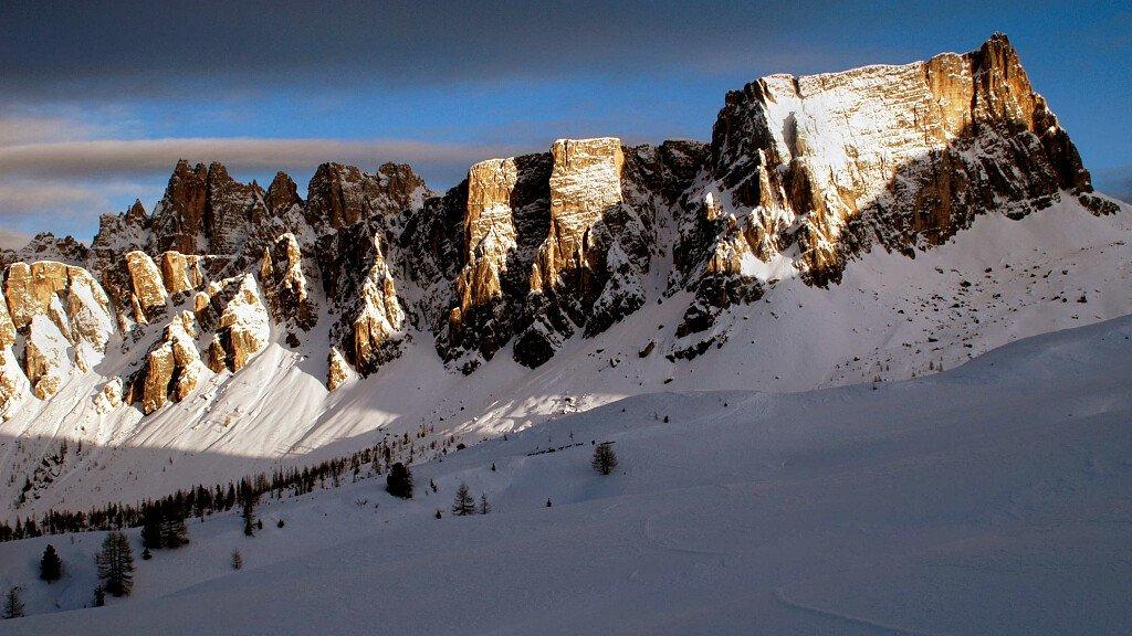 Bebe Vio a Cortina per un weekend di sport  - cover