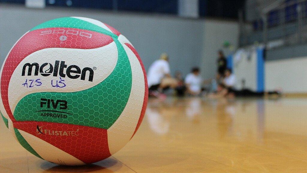 Volley: la Betclic Trentino campione d'Europa - cover