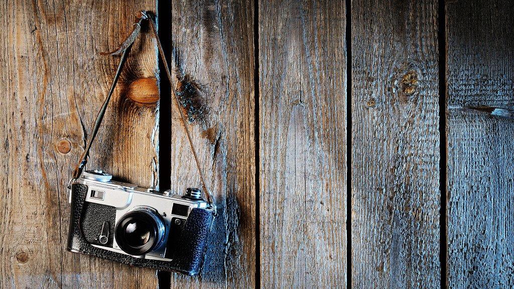 Mercatino dei giornalisti a Belluno - cover