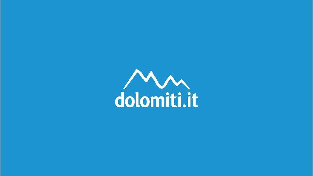 La Fiera di Bolzano ospita il nuovo Dolomiti.it - cover